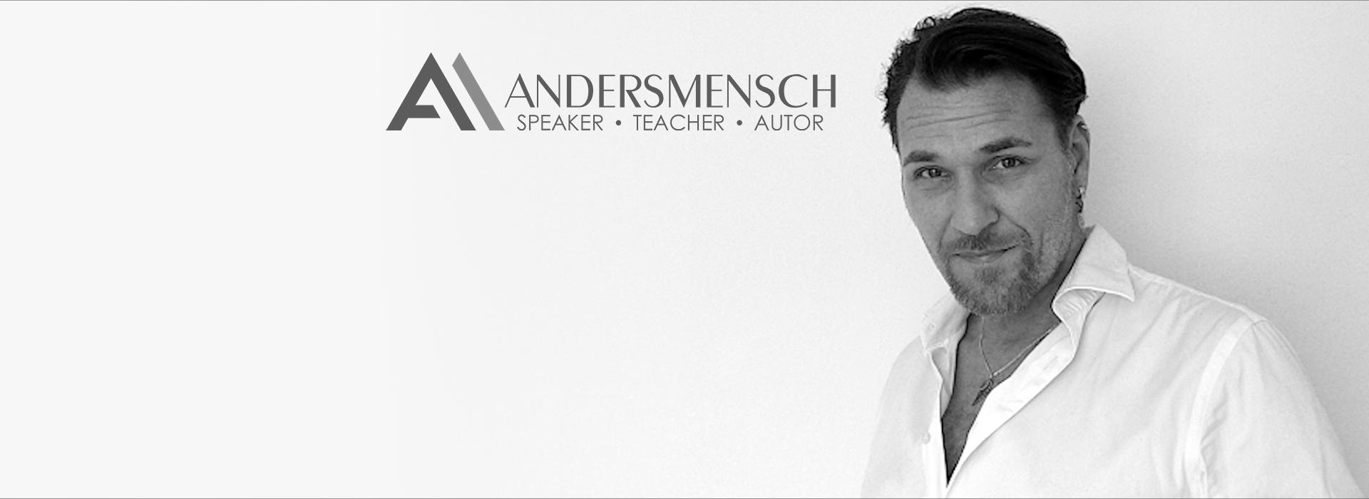 ANDERSMENSCH